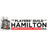 The Players' Guild of Hamilton, Inc.