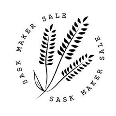 Sask Maker Sale 2019