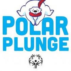 Edmonton Polar Plunge