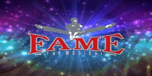 Fame, The Musical - Friday