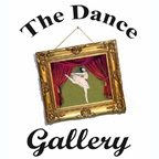 The Dance Gallery