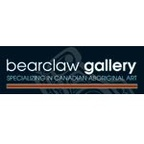 Bearclaw Gallery