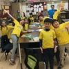 Summit Kidrepreneur Program