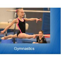 Westside Dance & Gymnastics Academy Inc.