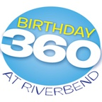 Birthday360 @ Riverbend