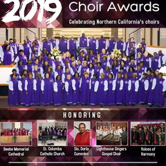 Crystal Choir Awards (2019)