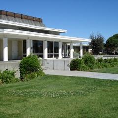 William E Walker Recreation Center