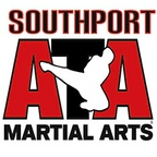 ATA Martial Arts Southport