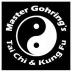 Master Gohring's Tai Chi & Kung Fu