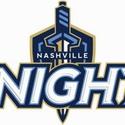 Nashville Knights vs. Denver Dream