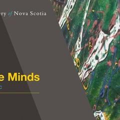 Creative Minds with Jay LeBlanc