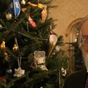 A Very Special Christmas Carol with Ron Robinson