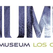 New Museum Los Gatos (NUMU)