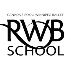 Canada's Royal Winnipeg Ballet School