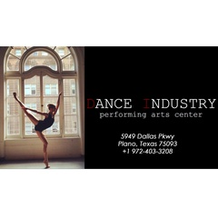 Dance Industry - Performing Arts Center