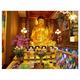 Buddhist Association-America/ Norras Temple