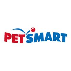PetSmart-San Mateo