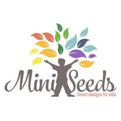 Mini Seeds
