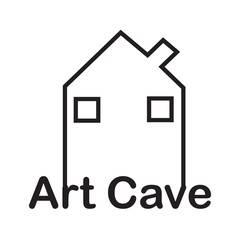 ArtCave