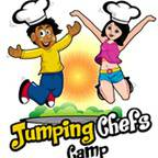 Jumping Chefs Camp