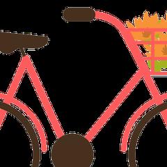 2018 Eastside Business Bike Summit