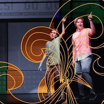 CMT San Jose's promotion image