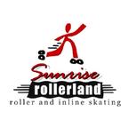 Sunrise Rollerland