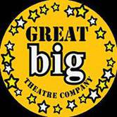 Great Big Theatre Company