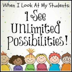 Moulding Minds Educational Services