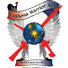 Liahona Warrior Arts International
