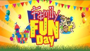 Westcliffe Family Fun Day