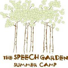 The Speech Garden Institute