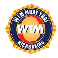 WTM Muay Thai Calgary