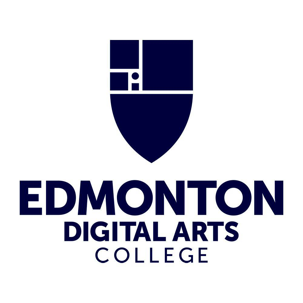 Us Columbine Shares Message For Nearby School After: Edmonton Digital Arts College