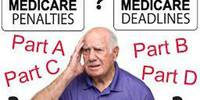 Medicare and You Getting all Your Medicare Questions Answered