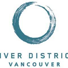 River District Centre