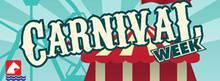 Summer Camps - Week 10 - Carnival Week