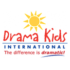 Drama Kids International Inc