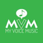 My Voice Music