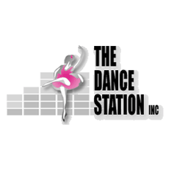 The Dance Station Inc