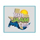 Texas JAAM Camp