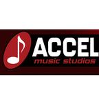 Accel Music Studios