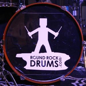Round Rock Drums Rhythm Workshop