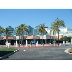 California Sports Center - Malone