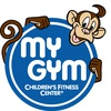 My Gym Children's Fitness