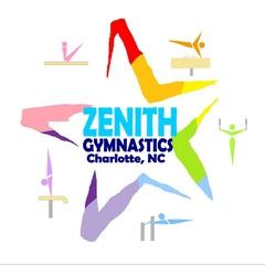 Zenith Gymnastics