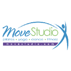 Move! Studio