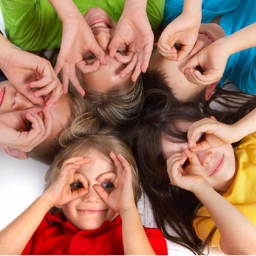 Kare 4 Kids's promotion image