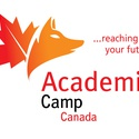 ACADEMIC CAMP CANADA - Session #3 New Brunswick