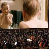 HOME ALONE—FEATURE FILM WITH LIVE ORCHESTRA